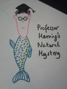 Professor_Herring